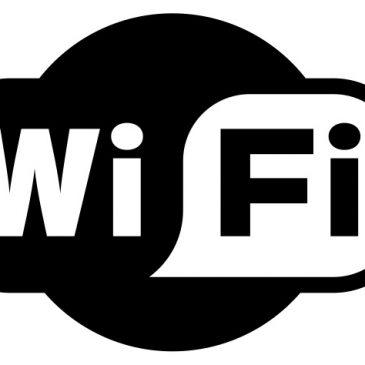 Mengenal WIFI – Wireless Fidelity ( Bagian Satu )