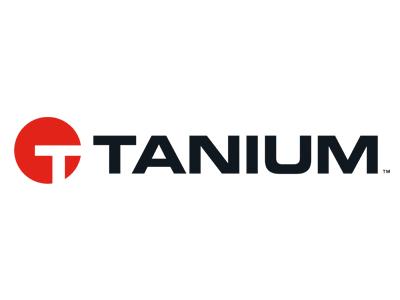 BC Tanium Baru copy